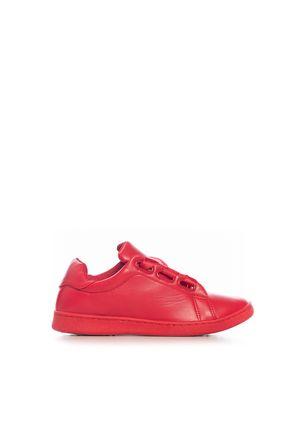zapatos-rojo-e351297-1