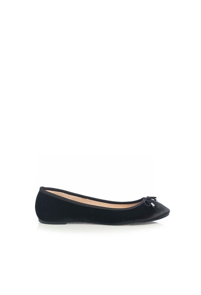 zapatos-negro-e371192-1