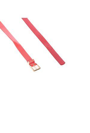 accesorios-rojo-e441767-1