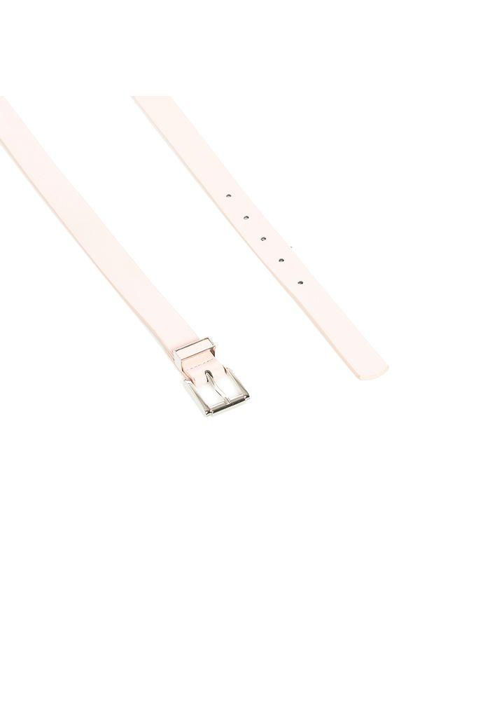 accesorios-pasteles-e441767-1