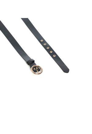 accesorios-negro-e441768-1
