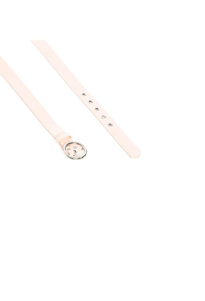 accesorios-pasteles-e441768-1