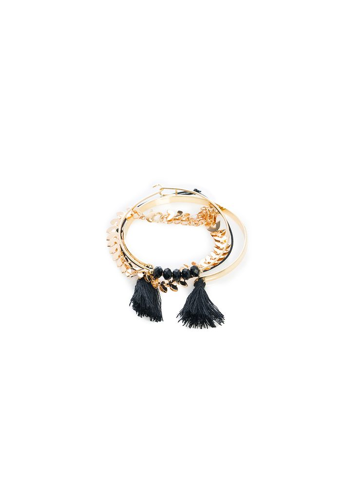 accesorios-negro-e503470-1