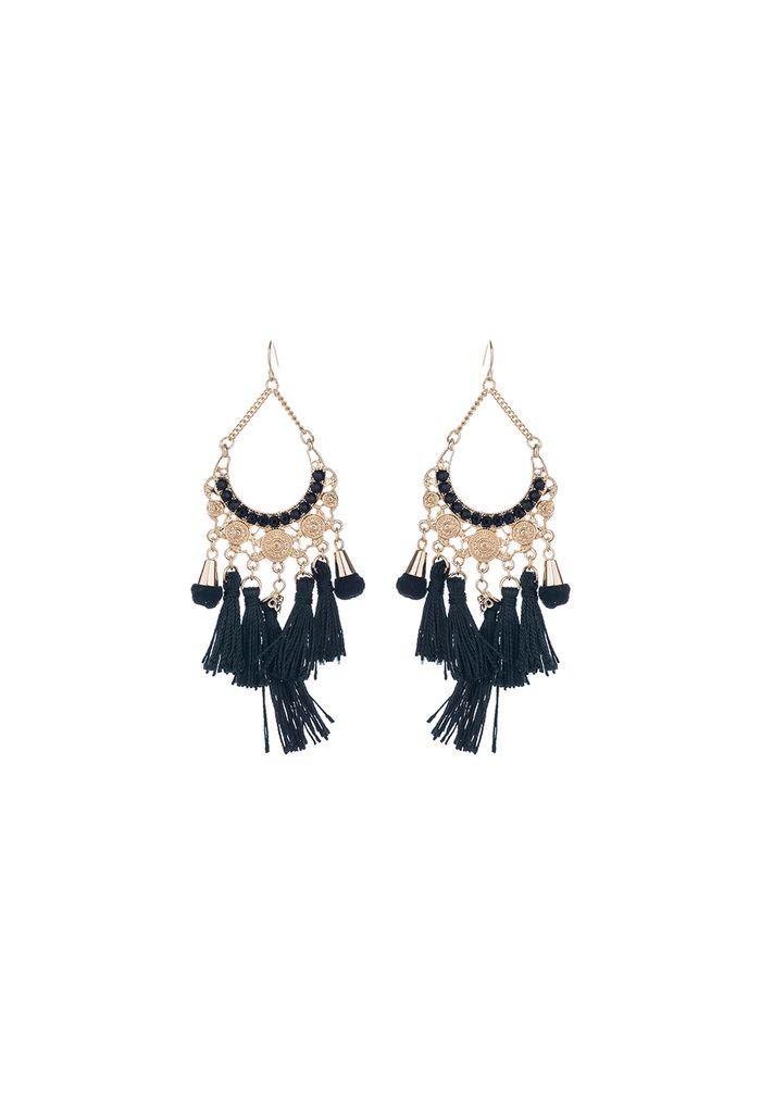 accesorios-negro-e503185a-1