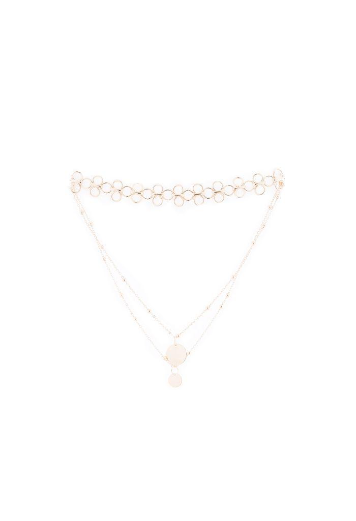 accesorios-dorado-e503472-1