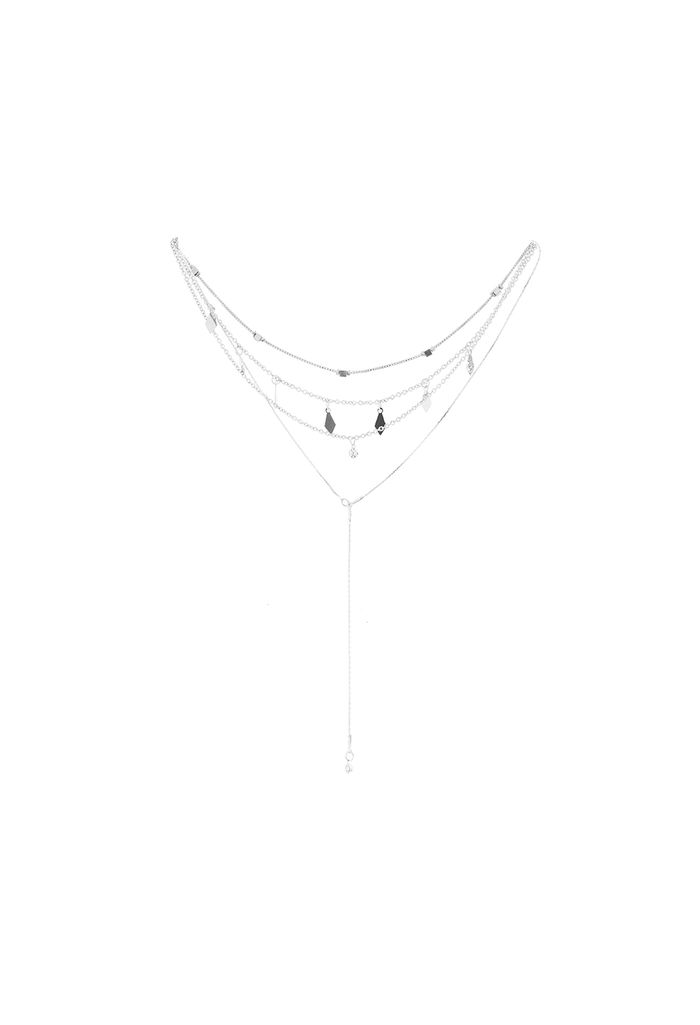 accesorios-plata-e503476-1