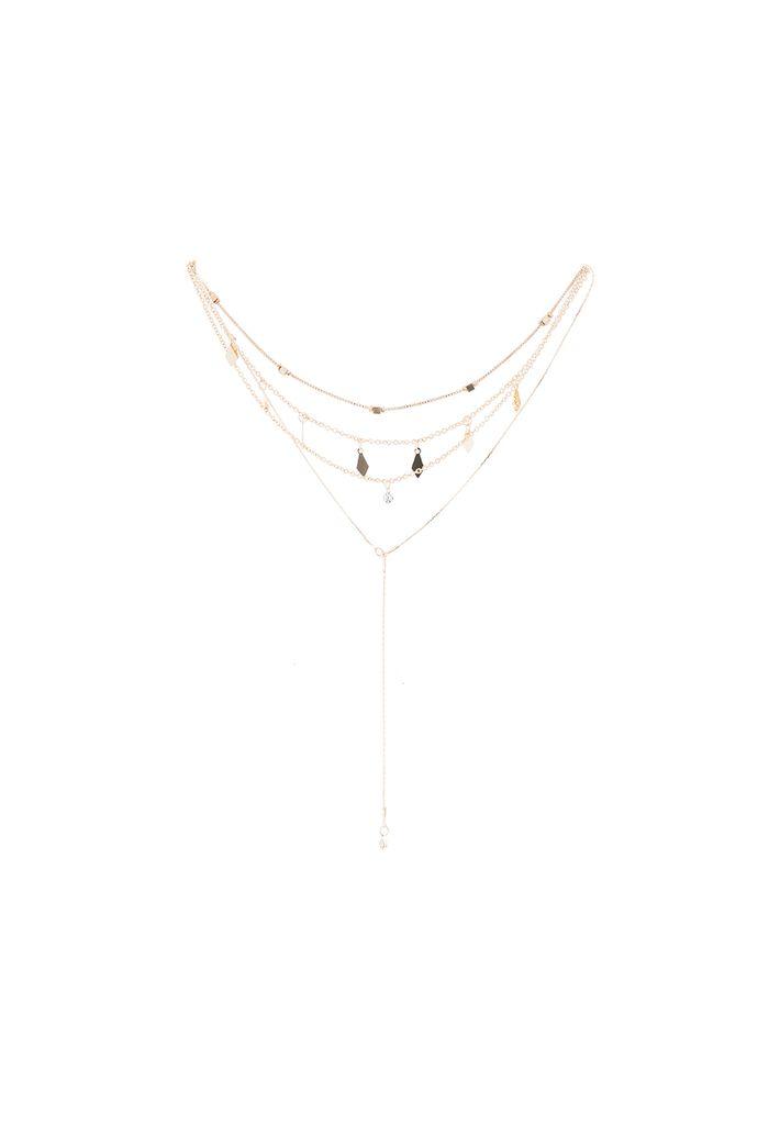 accesorios-dorado-e503476-1