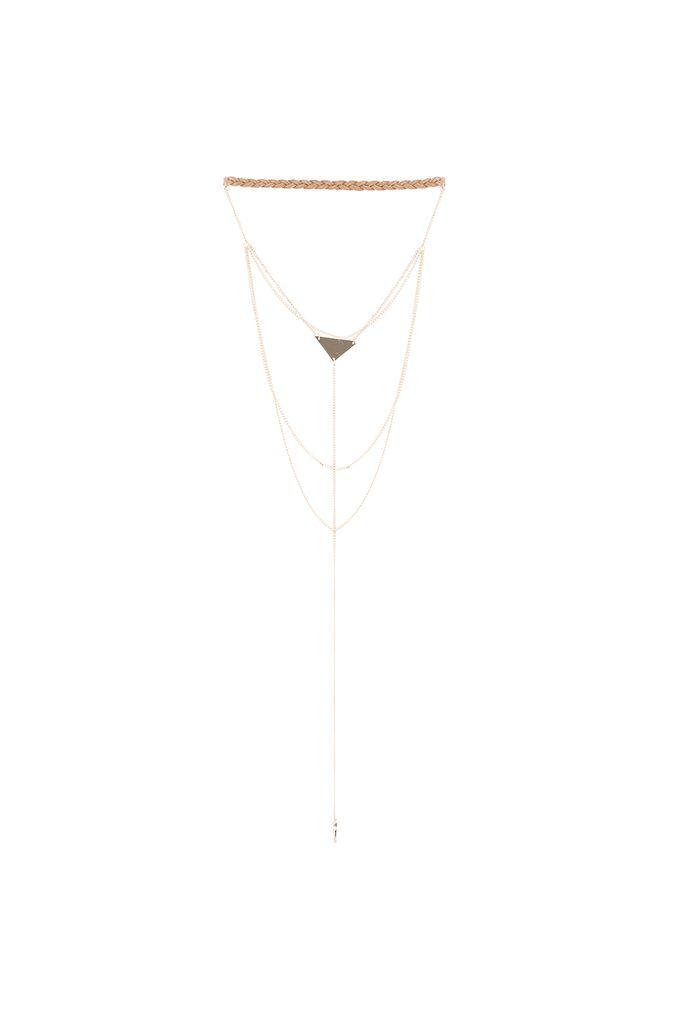 accesorios-dorado-e503471-1