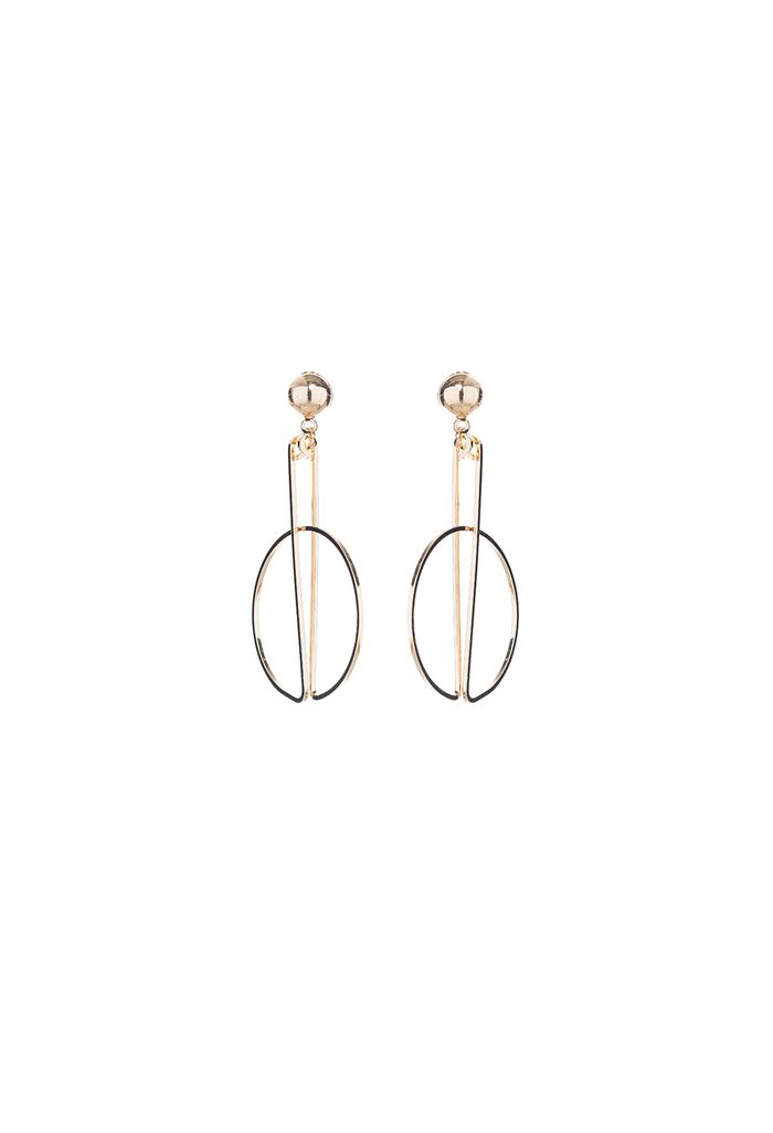 accesorios-dorado-e503488-1