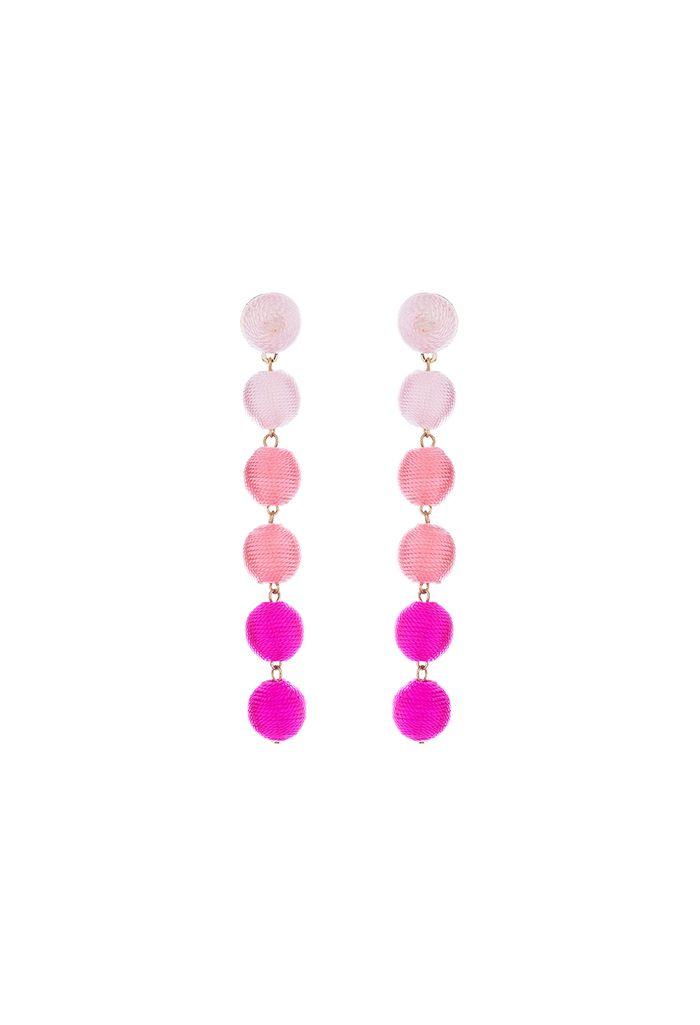 accesorios-multicolor-e503497-1