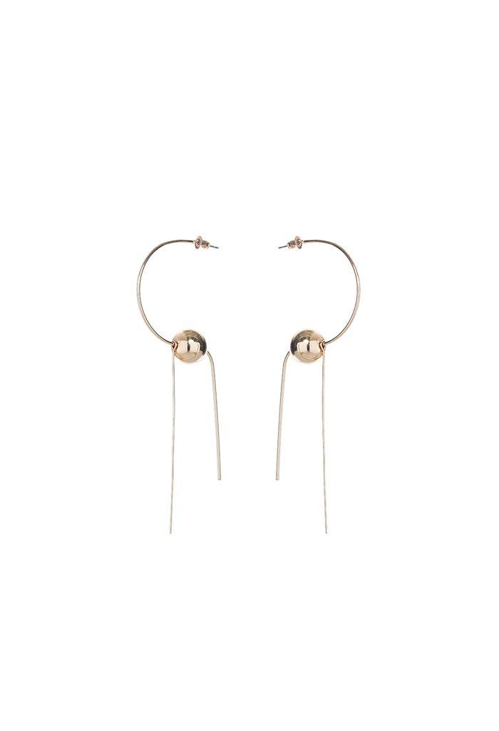 accesorios-dorado-e503534-1