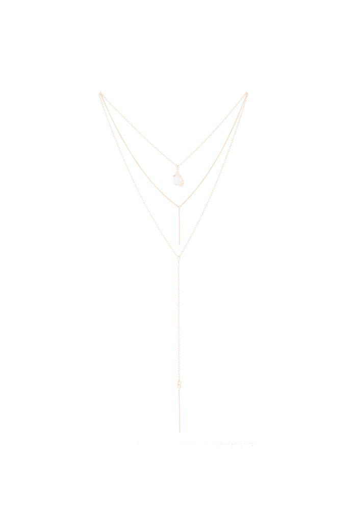 accesorios-dorado-e503528-1