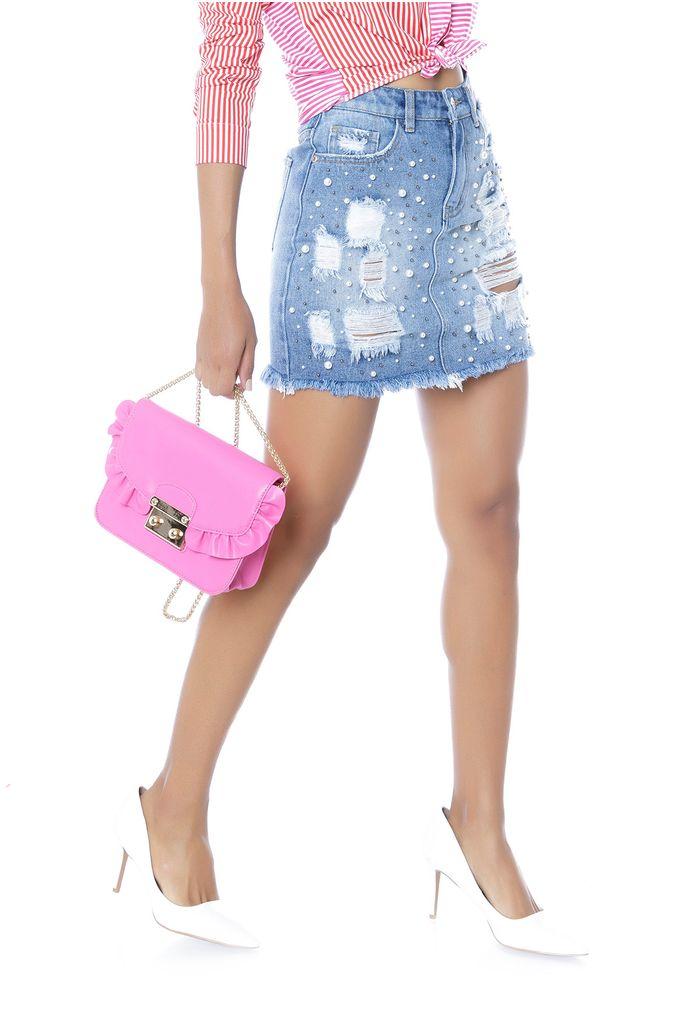 faldas-azulclaro-e034833-1