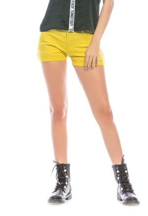 shorts-verde-e103407-1