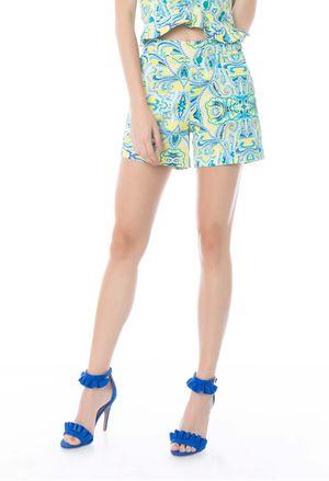 shorts-amarillo-e103410-1
