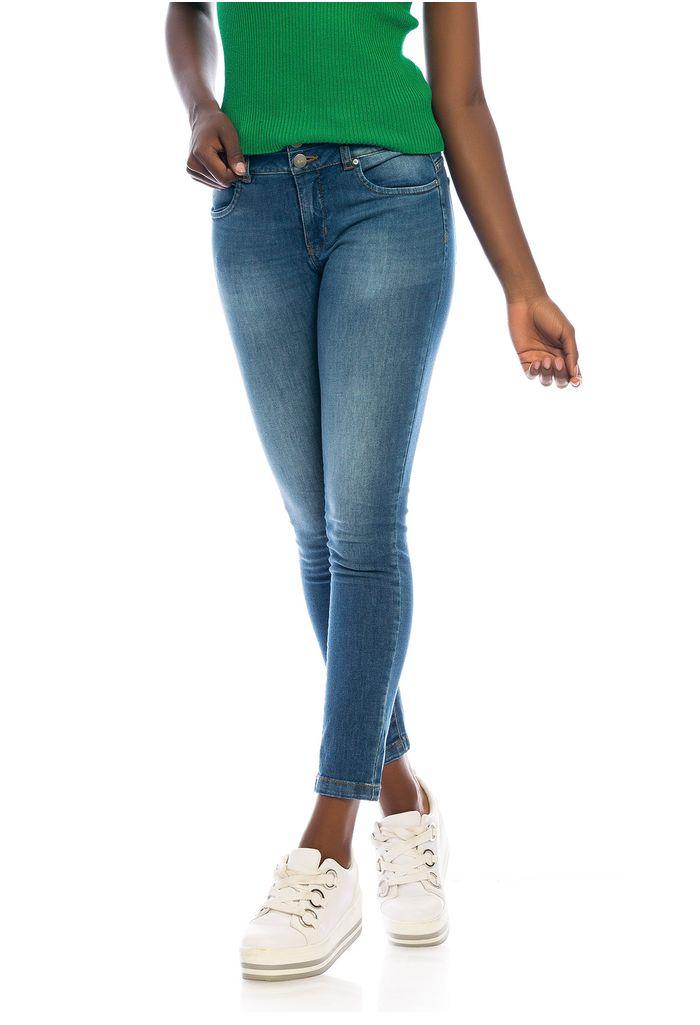 skinny-azul-e135538a-1