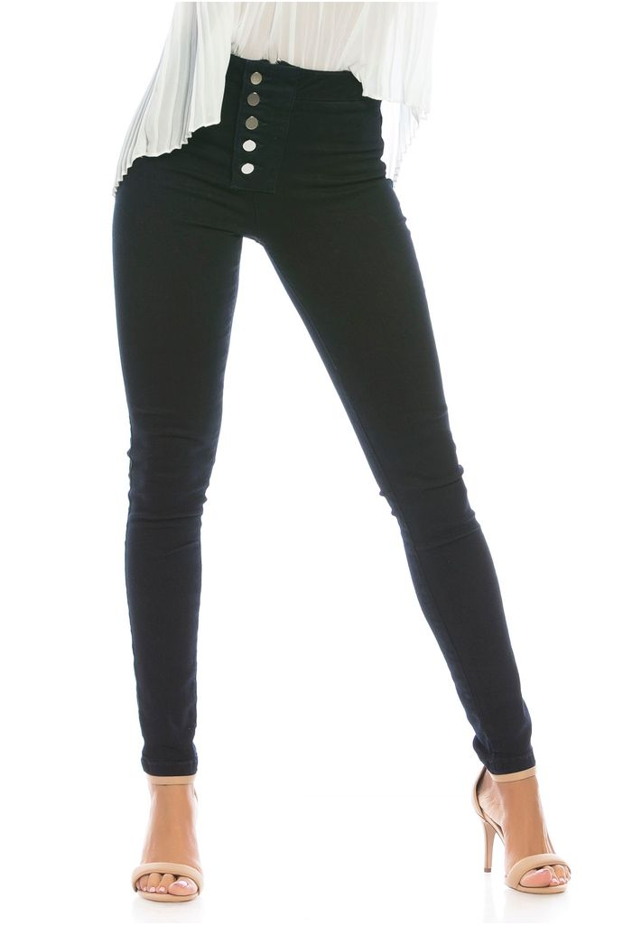 jeggings-azul-e135702-1