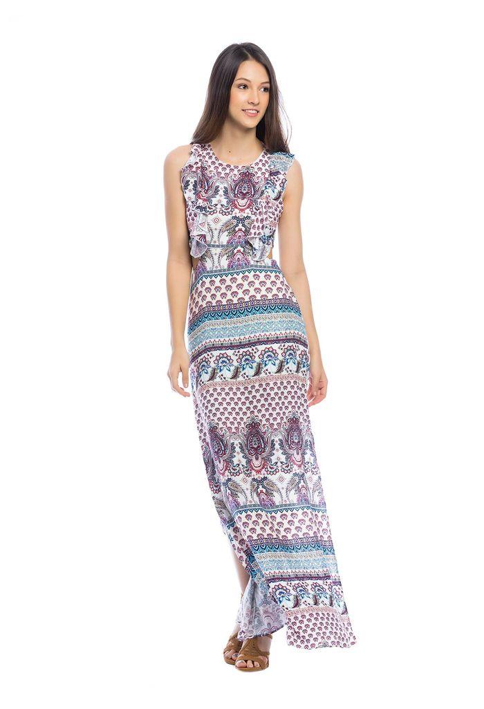 vestidos-blanco-e140066a-1