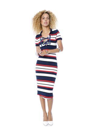 vestidos-azul-e140198-1