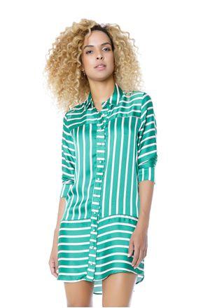 vestidos-verde-e140204-1