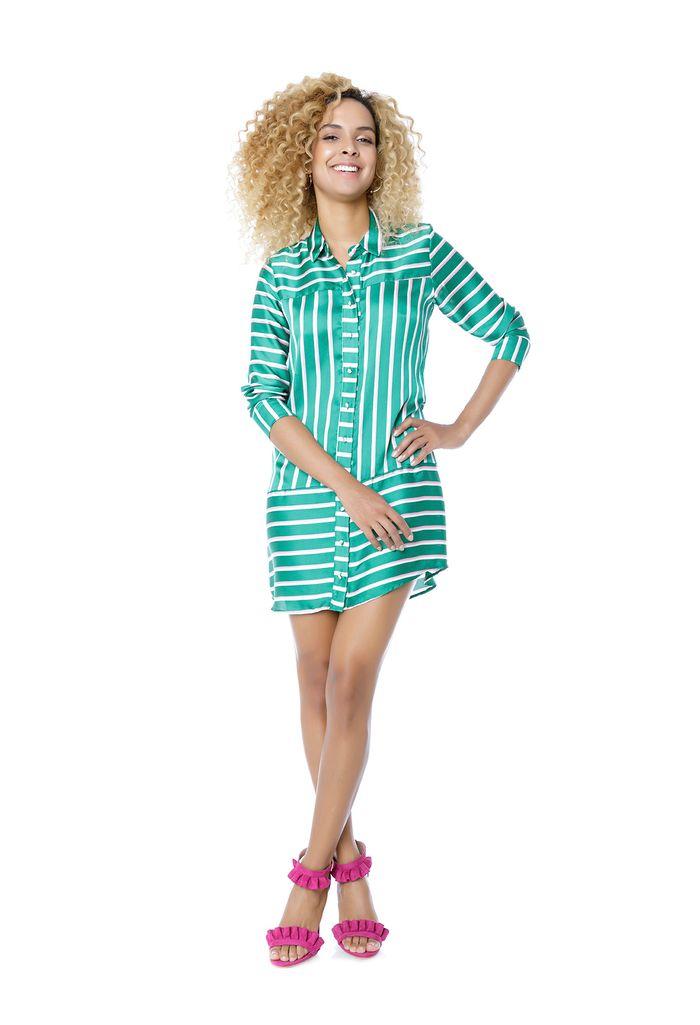 vestidos-verde-e140204-2