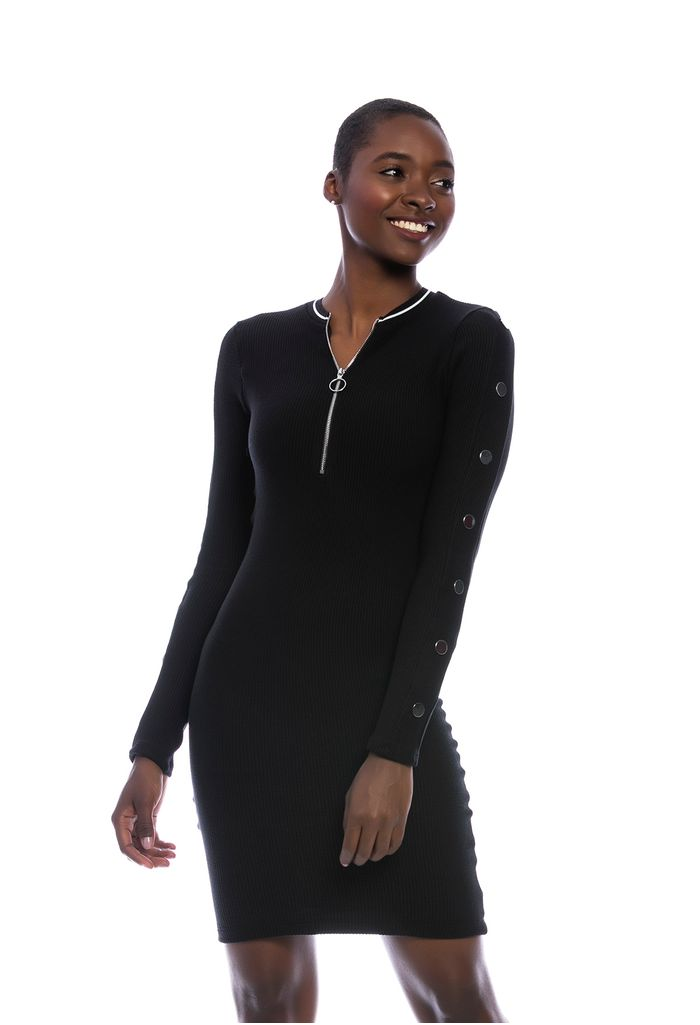 vestidos-negro-e140215-1