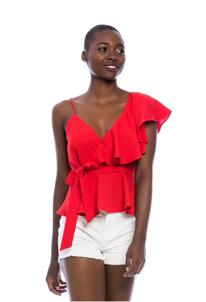 camisasyblusas-rojo-e156833-1
