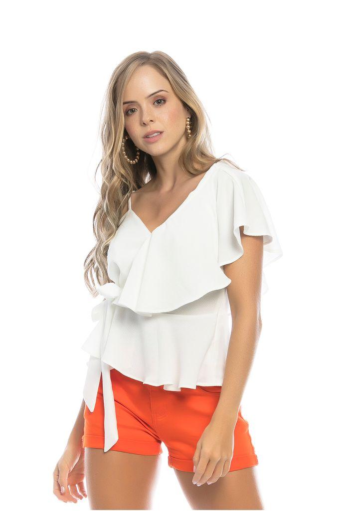 camisasyblusas-natural-e156833-1