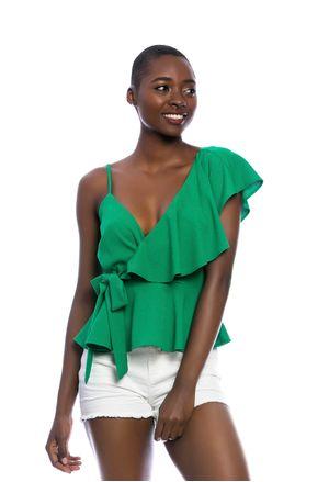 camisasyblusas-verde-e156833-1