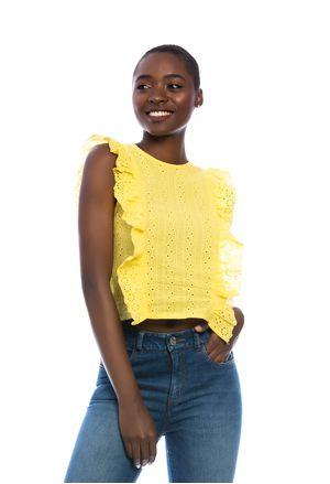 camisasyblusas-amarillo-e156910-1