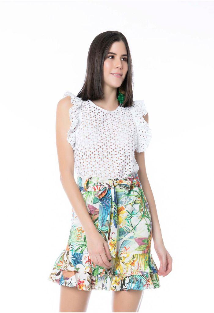 camisasyblusas-blanco-e156910-1
