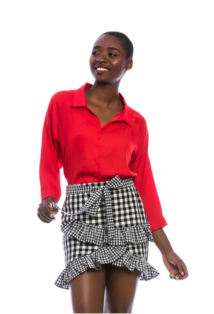 camisasyblusas-rojo-e157005-1