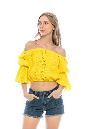 camisasyblusas-amarillo-e157020-1