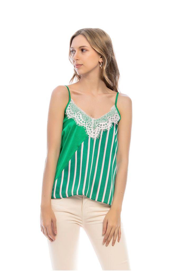camisasyblusas-verde-e157051-1