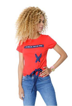 camisetas-rojo-e157061-1