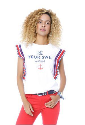 camisasyblusas-blanco-e157075-1