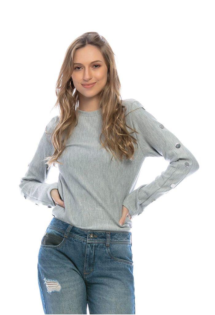 camisasyblusas-gris-e157124-1