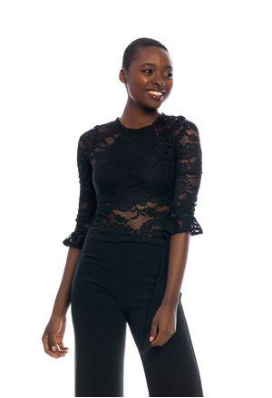 camisasyblusas-negro-e157146-1