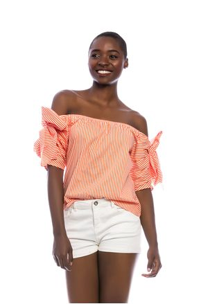 camisasyblusas-naranja-e157187-1