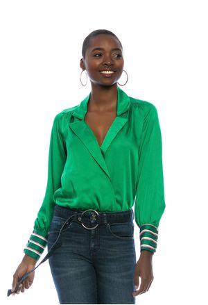 bodys-verde-e161543-1