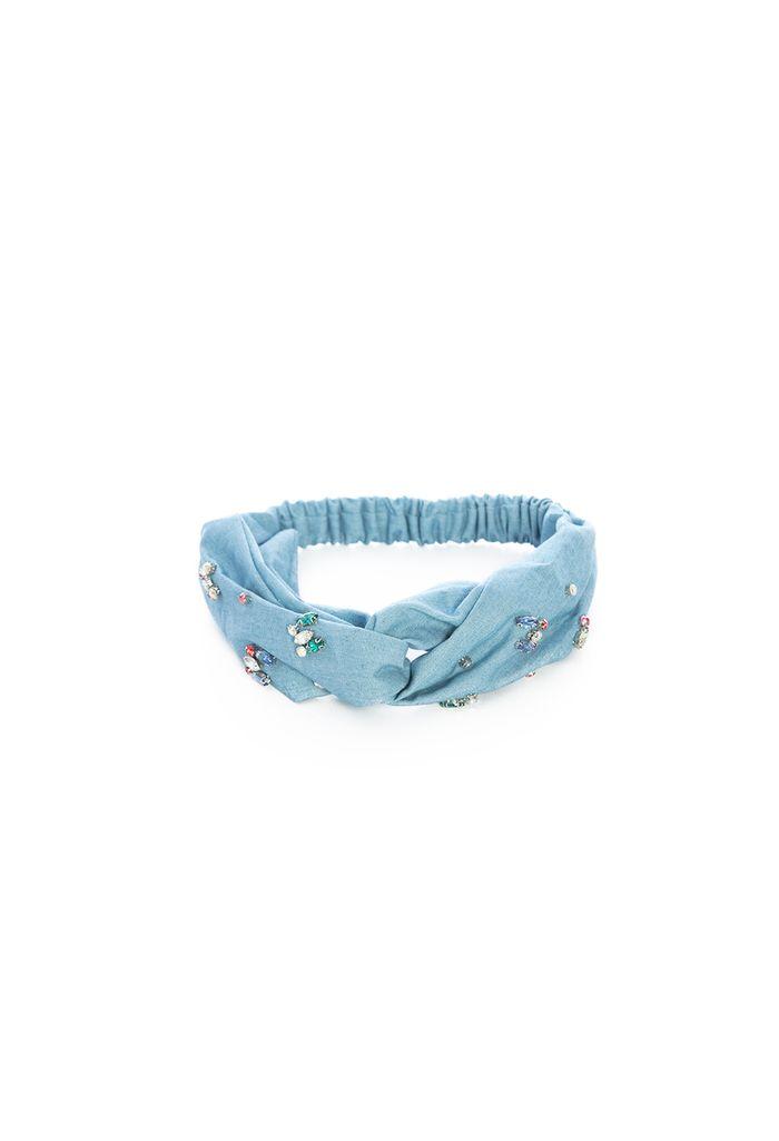 accesorios-azul-e217162-1