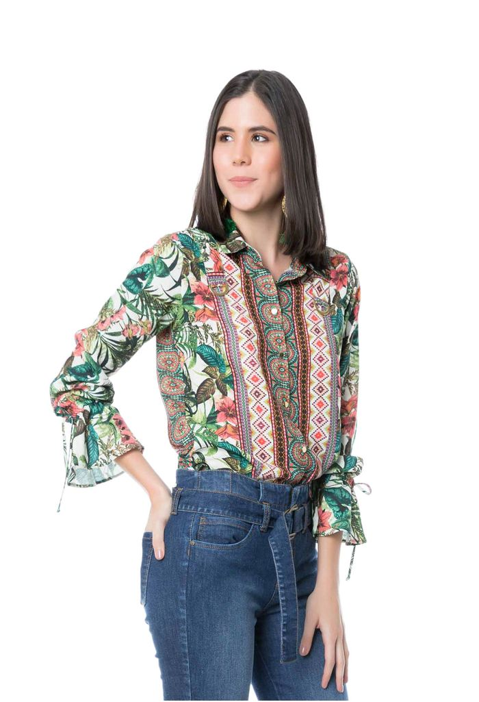 camisasyblusas-natural-e222076-1