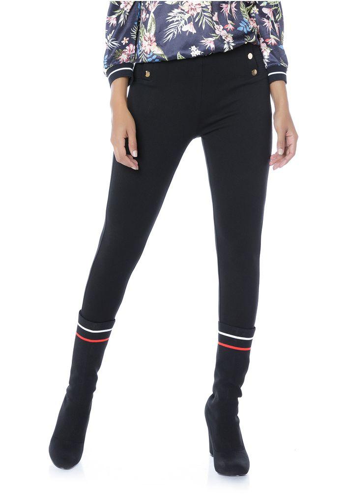pantalonesyleggings-negro-e251412-1