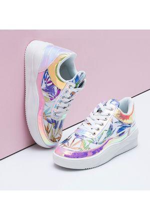 zapatos-blanco-e351304-1