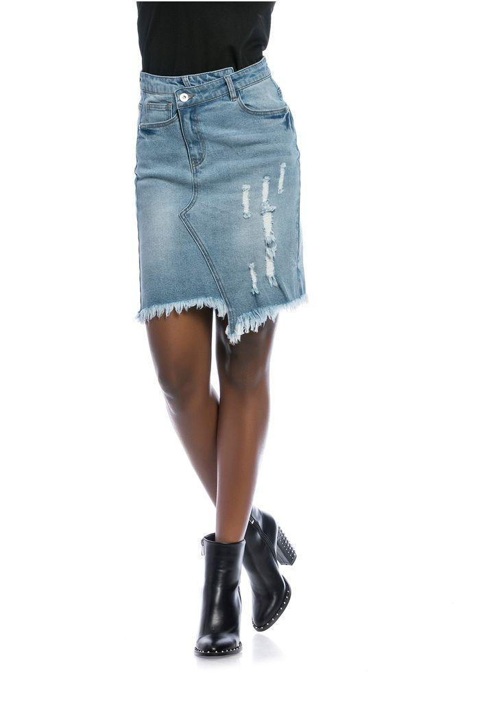 faldas-azulclaro-e034845-1