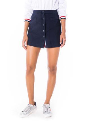 faldas-azul-e034856-1
