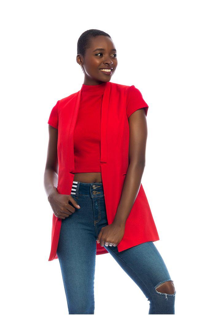 chaquetas-rojo-e074916a-1