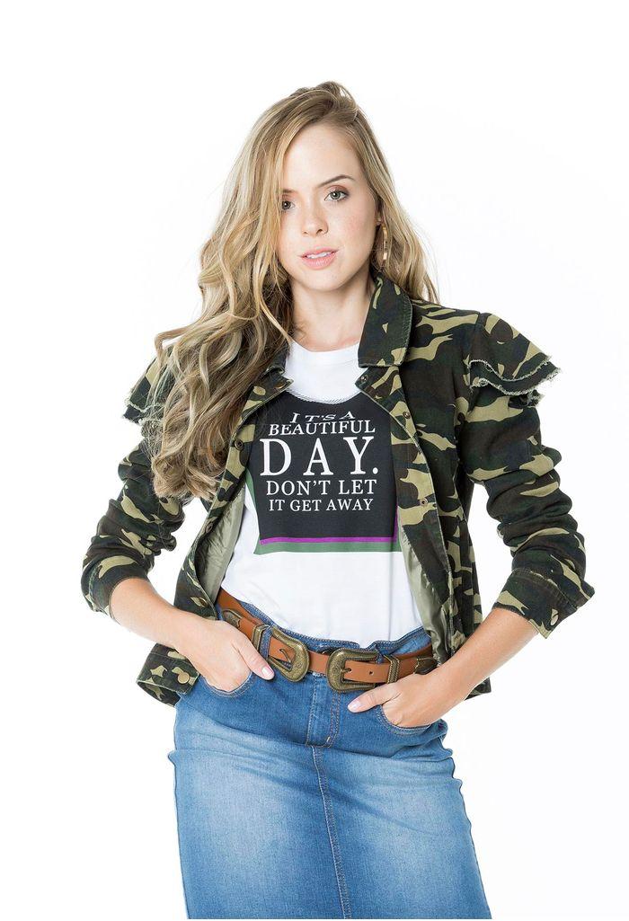 chaquetas-militar-e074952-1