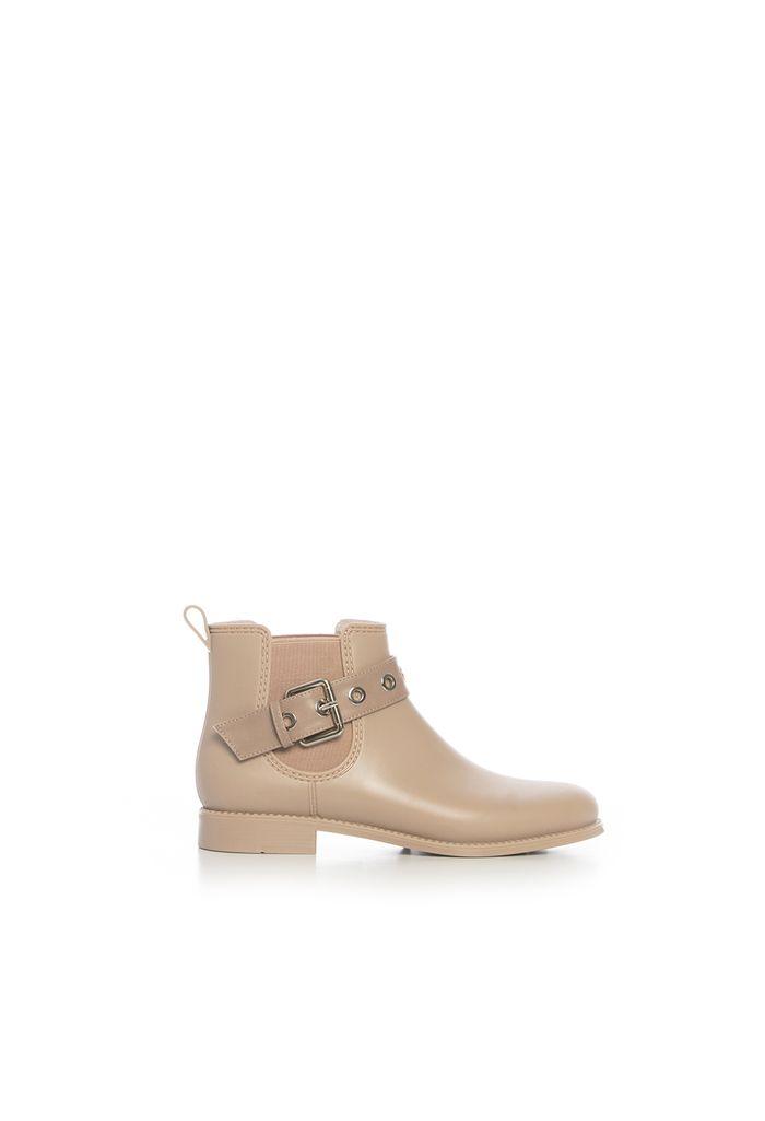 zapatos-beige-e084553-1