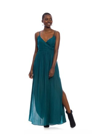 vestidos-verde-e140176-1